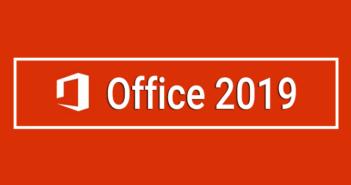 การเปลี่ยน Default Font ใน Word และ Excel (Office 2019)